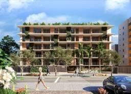 Título do anúncio: Apartamento para venda possui 88m², 3 quartos em Jardim Oceania, João Pessoa - PB