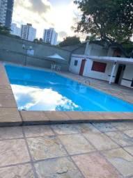 Título do anúncio: Apartamento no Imbuí com 3 quartos sendo 1 suíte, dependência completa - Salvador - BA