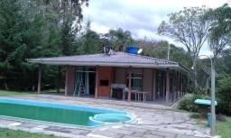 Terreno, Chácara, Represa Capivari, Campina Grande do Sul, Paraná