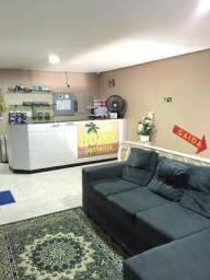 Hotel Fortaleza -Hotel- habitacion- Pousada - Pensão- Diarias -Manaus-Amazonas