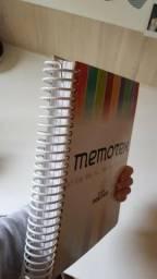 Memorex Positivo   Poucas vezes usado
