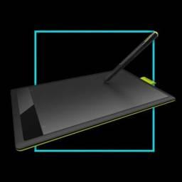 Mesa Digitalizadora One By Wacom CTL - 471
