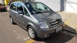 Meriva automatica 2012 - 2012