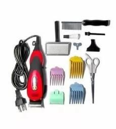 Maquina de Tosa Profissional 989703440 (Entrega Grátis )140,00 Apenas