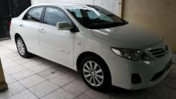 Toyota Corolla Altis - 2014