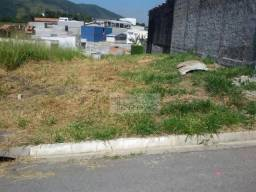 Terreno residencial à venda, Laranjeiras, Caieiras