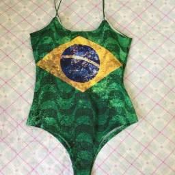 Body Brasil