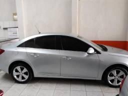 Cruze LT automatico 2012 - 2012