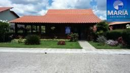 Casa de condomínio em Gravatá/PE, com 04 quartos - REF.333