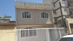 Imobiliária Nova Aliança!!!! Vende Casa com 3 Quartos a 50 Metros da Praia de Muriqui