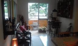 Apartamento à venda com 3 dormitórios cod:V28565SA