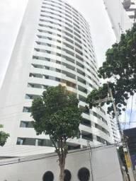 Apartamento no Rosarinho com 3 Quartos sendo 1 suite Lazer completo