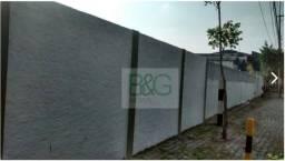 Terreno para alugar, 1 m² por R$ 8.000,00/mês - Parque Novo Mundo - São Paulo/SP