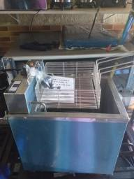 Fritadeira 26 litros