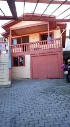 Casa para alugar com 2 dormitórios em Cembranel, Bento goncalves cod:11395