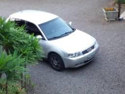 Audi a3 1.6 2004 - 2004