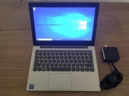 Notebook Lenovo Ideaped 120s