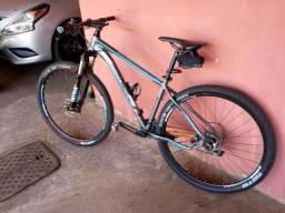 Mountain bike Groove Riff 70 aro 29