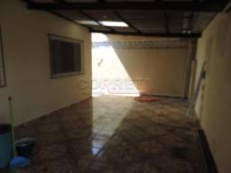 Casa para alugar com 2 dormitórios em Pinheiros, Aracatuba cod:L67751