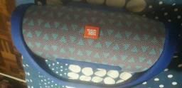 Jbl caixinha top