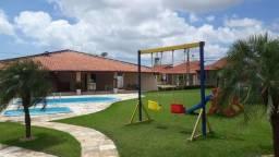 Casa de Condomínio fechado Mário Andreazza.