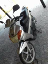 Moto Neo - ano 2005 - Ipva pago - 2005