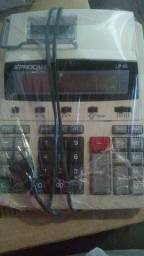 Calculadora procalc lp 45