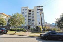 Apartamento com 2 dormitórios à venda, 91 m² - portão - curitiba/pr