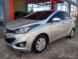 Hyundai HB20 Comfort Style- completo- ideal p/ Uber - 2014