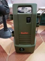 Lavadora de alta pressão Bauker 1800w