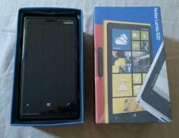 Nokia Lumia 920 - 32gb - Novo