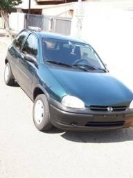 Corsa 98 - 1998