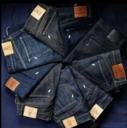 Bermuda jeans 35,0 atacado