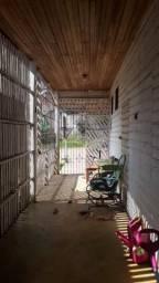 Casa Laguinho a 3 ruas da FAB