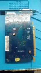 Placa de Video N9500GT - 1Gb