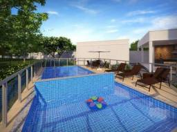 Residencial Jardim Di Hamelin - 38m² - Jaraguá do Sul, SC - ID3760