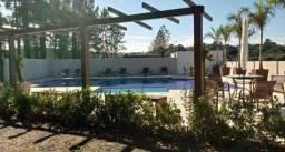 Terreno No Santa Candida direto com a Construtora - Condomínio Club Facilitado