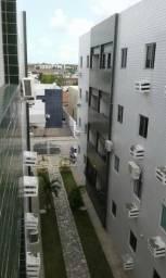 Apartamento semi-novo