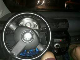 Vendo vw fox - 2004
