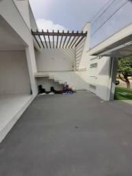Casa de alto padrão para locação, por R$ 3.900,00 - Casa Preta - Ji-Paraná/RO