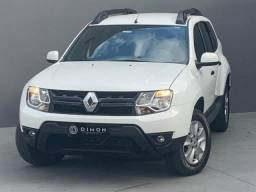 Renault Duster EXP 1.6 - 2016