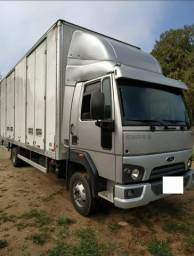 Ford Cargo 1119 - 2014