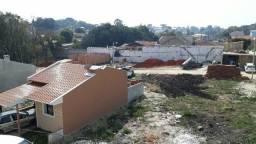 Visite o Condomínio no São Braz! #Lotes