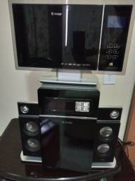 Home theater 200
