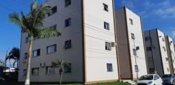 Vendo Apartamento com 2 quartos no bairro Guanabara