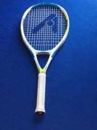 Raquete de tênis .Adams