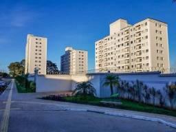 Apartamento de 2 quarto na Vila Morais/Goiânia
