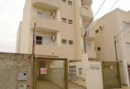 Alugo apartamento Pres. Prudente-SP próximo Faculdade Unoeste e Pq do Povo