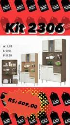 Armário de cozinha *2306* promoção