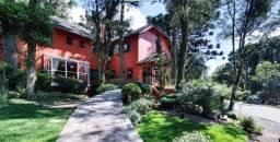 Hotel com 16 dormitórios à venda, 580 m² por R$ 3.800.000,00 - Vila Suzana - Canela/RS